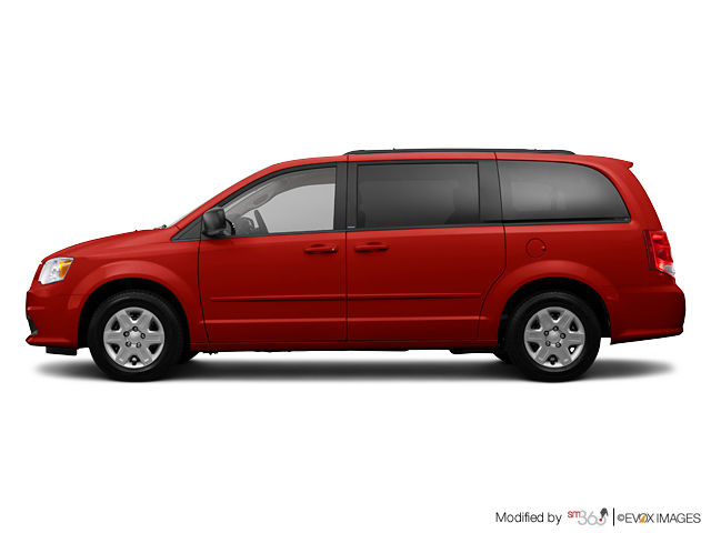 2013 dodge grand caravan family minivan with stow n go autos weblog. Black Bedroom Furniture Sets. Home Design Ideas