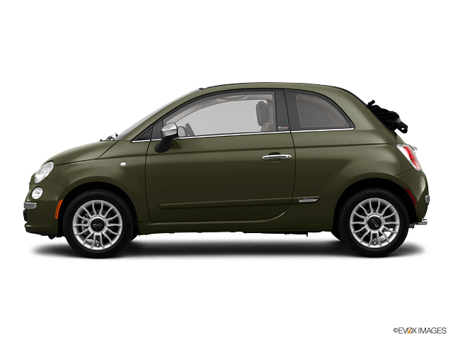2013 fiat 500 500c lounge convertible in milton ontario male models picture. Black Bedroom Furniture Sets. Home Design Ideas