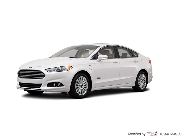 2013 ford fusion energi titanium for sale in montreal lasalle ford. Black Bedroom Furniture Sets. Home Design Ideas
