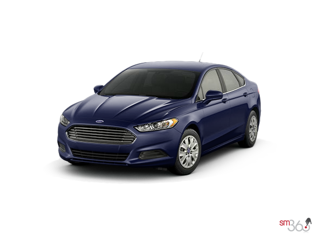 2013 ford fusion door entry code location autos post for 2013 ford fusion exterior colors