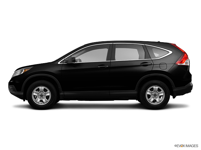 2013 honda cr v review ratings specs prices and photos autos post. Black Bedroom Furniture Sets. Home Design Ideas