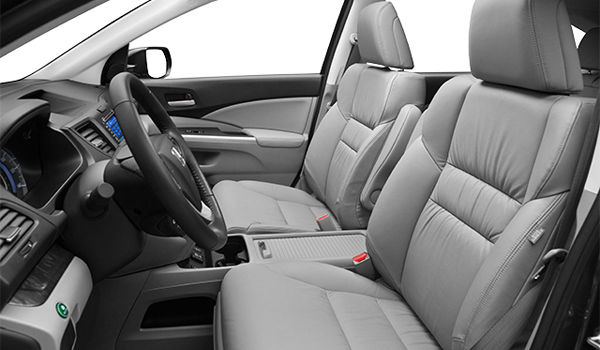 Search results new honda city 2014 autos weblog for 2014 honda cr v interior colors