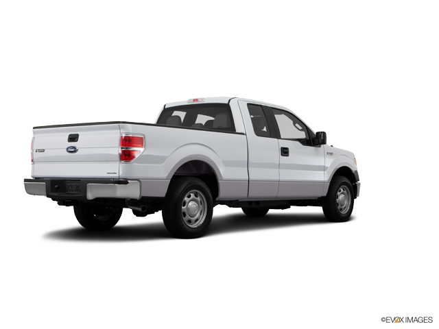 2014 Ford F 150 Xl For Sale In Montreal Lasalle Ford