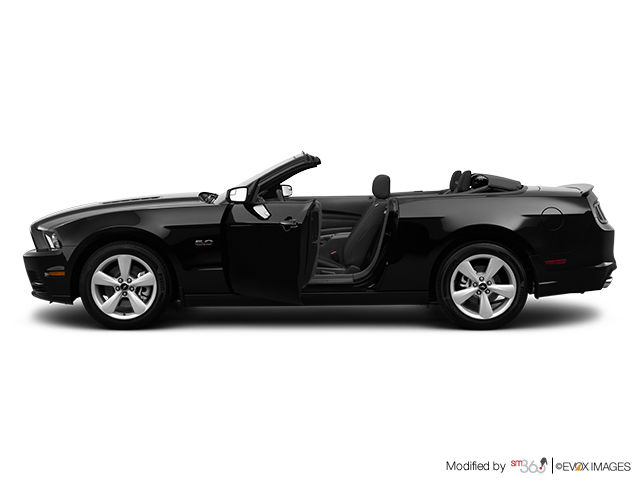 specifications 2014 ford mustang gt convertible yahoo. Black Bedroom Furniture Sets. Home Design Ideas