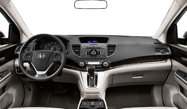 Honda crv vibrations autos post for 2014 honda cr v interior colors