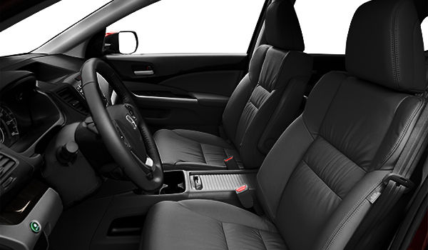 Interior pictures of 2014 honda crv beige leather autos post for 2014 honda cr v interior colors
