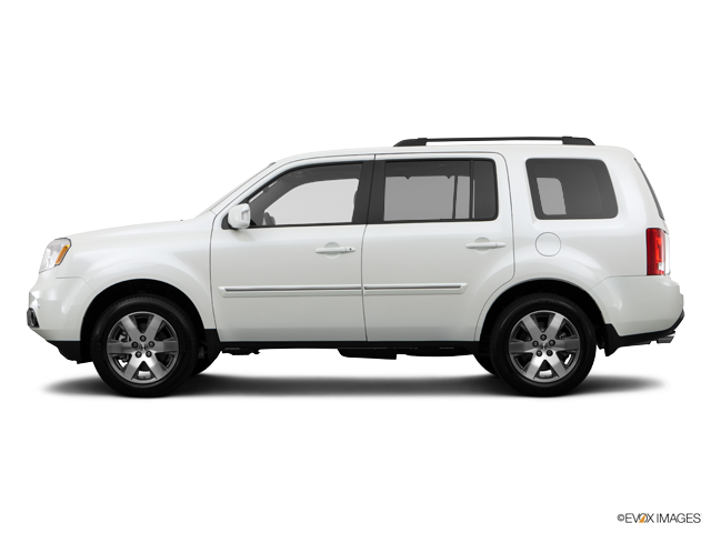 2014 honda pilot touring. Black Bedroom Furniture Sets. Home Design Ideas