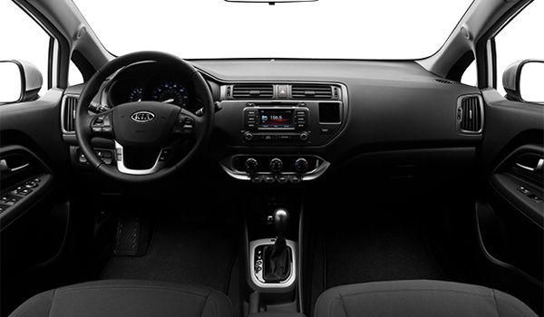 gallery kia rio hatchback 2013 black. Black Bedroom Furniture Sets. Home Design Ideas
