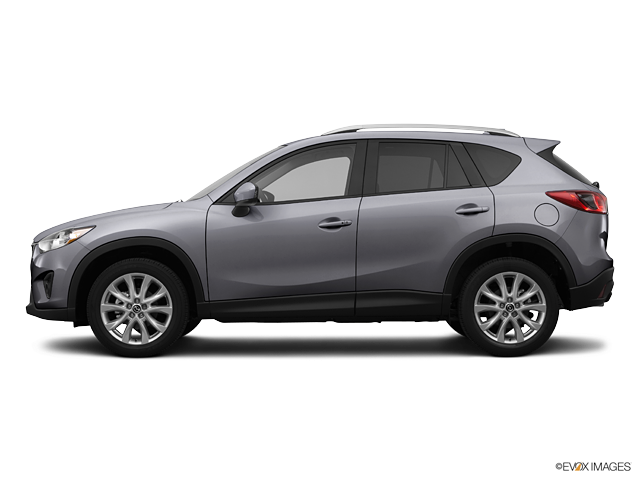 Cx5 Off Road Capability Autos Post