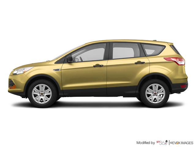 Ford Escape 2015 0 To 60 Autos Post