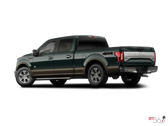 ford f 150 king ranch 2015 for sale bruce automotive group in middleton. Black Bedroom Furniture Sets. Home Design Ideas
