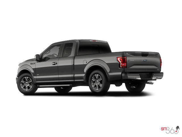 ford f 150 lariat 2015 for sale bruce ford in middleton. Black Bedroom Furniture Sets. Home Design Ideas
