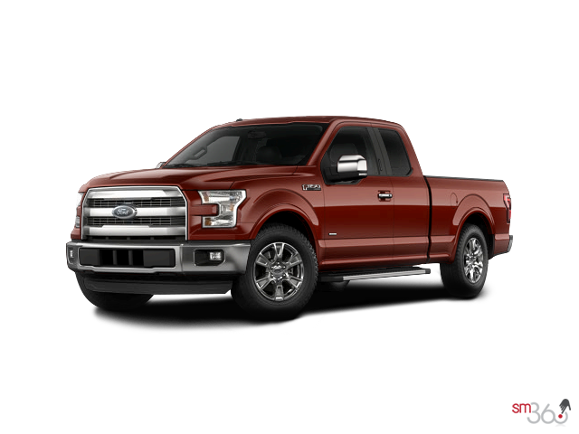 2014 Ford F 150 Pickup Truck Autos Post
