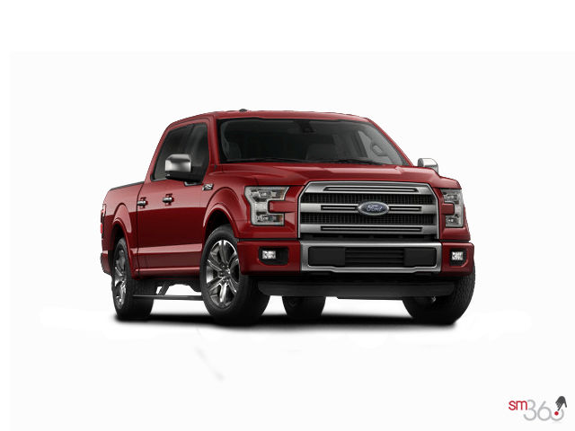 ford f 150 platinum 2015 for sale bruce automotive group in middleton. Black Bedroom Furniture Sets. Home Design Ideas