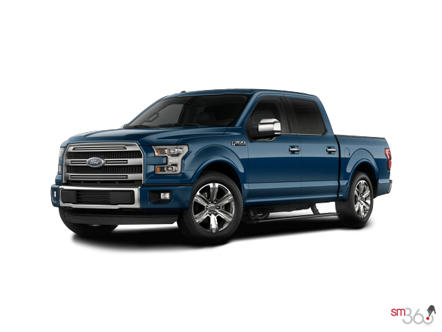 2015 f150 platinum exterior autos post. Black Bedroom Furniture Sets. Home Design Ideas