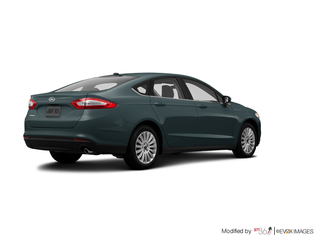 2015 ford fusion hybrid s for sale in montreal lasalle ford. Black Bedroom Furniture Sets. Home Design Ideas