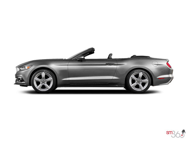 ford mustang convertible v6 2015 for sale bruce automotive group in middleton. Black Bedroom Furniture Sets. Home Design Ideas