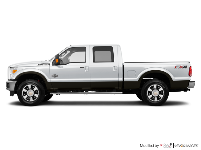 2015 f250 king ranch exterior autos post. Black Bedroom Furniture Sets. Home Design Ideas
