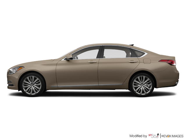 2015 hyundai genesis sedan 5 0 ultimate for sale kitchener hyundai ontario. Black Bedroom Furniture Sets. Home Design Ideas