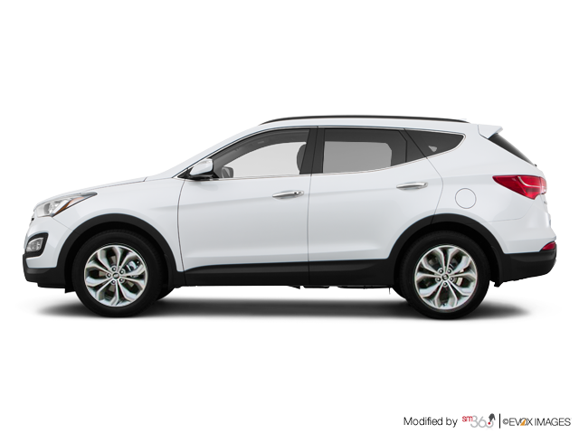 2015 hyundai santa fe sport 2 0t limited for sale kitchener hyundai ontario. Black Bedroom Furniture Sets. Home Design Ideas