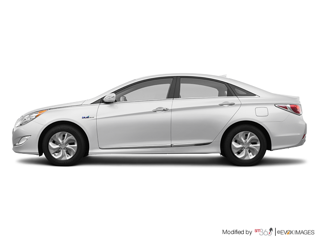hyundai sonata hybrid base 2015 39 s configuration bayside hyundai in bathurst new brunswick. Black Bedroom Furniture Sets. Home Design Ideas