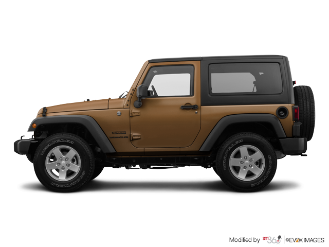 2015 Jeep Wrangler Color Spy Info 2017 2018 Best Cars Reviews