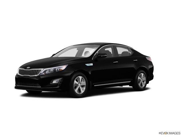 2015 kia optima hybride aurora black. Black Bedroom Furniture Sets. Home Design Ideas