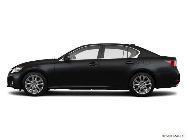 lexus gs 350 awd 2015 spinelli lexus lachine in lachine quebec. Black Bedroom Furniture Sets. Home Design Ideas