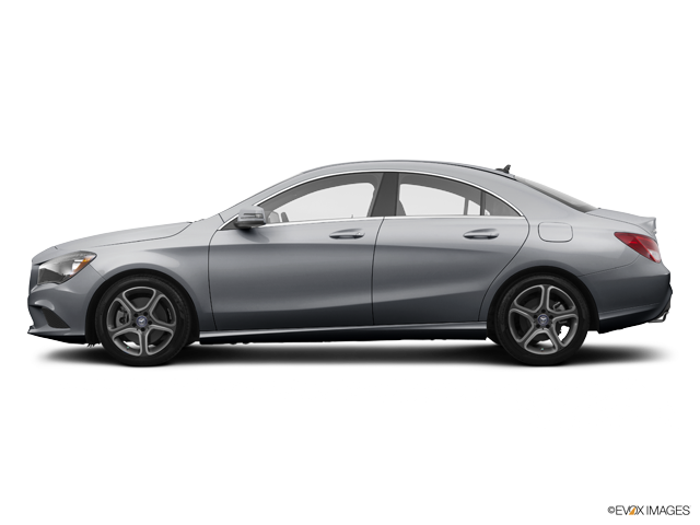mercedes benz classe cla 250 4matic 2015 vendre sherbrooke mercedes benz de sherbrooke. Black Bedroom Furniture Sets. Home Design Ideas