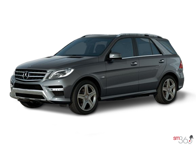 Mercedes e 4 matic 2015 2017 2018 best cars reviews for 2015 mercedes benz ml350 4matic price