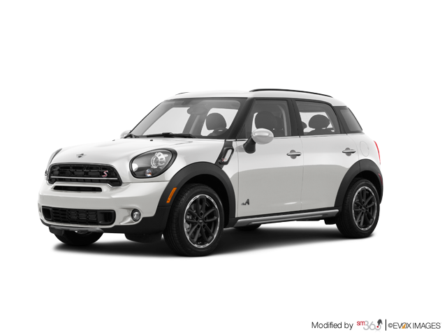 New 2015 mini cooper s countryman all4 for sale in ottawa mini ottawa Mini cooper exterior accessories