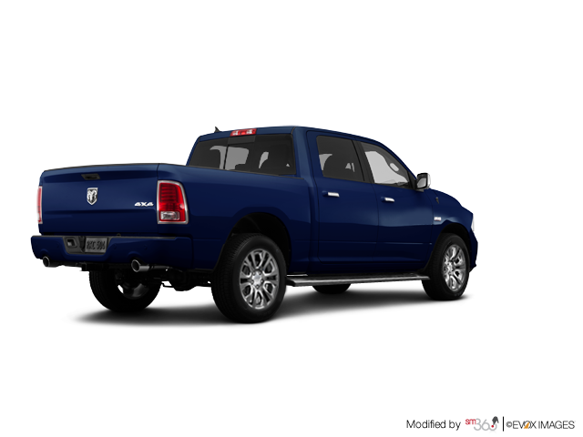 Jeep Dealer Bronx >> Which Exterior Paint Color Is New For Ram 1500 In 2015 | Autos Post