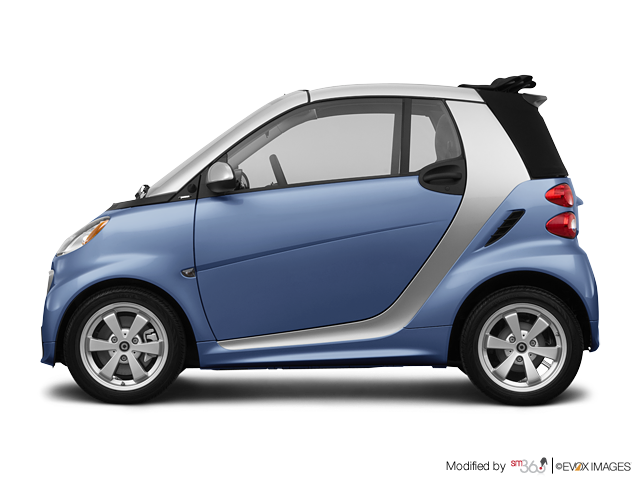 smart fortwo cabriolet passion 2015 neuf vendre groupe beaucage. Black Bedroom Furniture Sets. Home Design Ideas