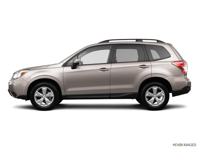 subaru city 2015 subaru forester convenience for sale in edmonton. Black Bedroom Furniture Sets. Home Design Ideas