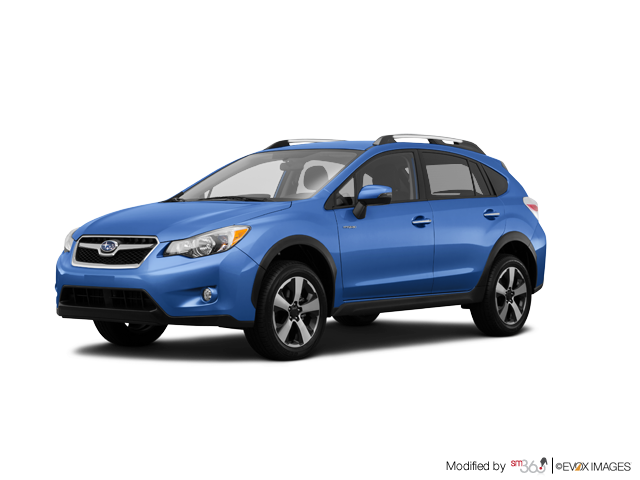 new 2015 subaru xv crosstrek hybrid cvt for sale in ottawa ogilvie subaru in ottawa. Black Bedroom Furniture Sets. Home Design Ideas