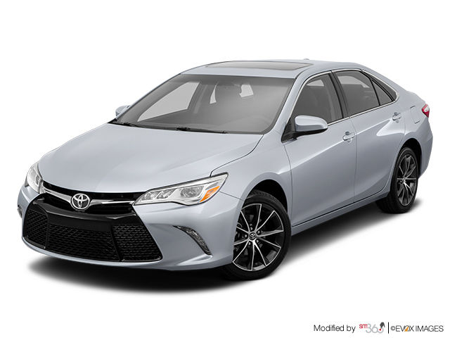 new 2015 toyota camry xse v6 for sale in pincourt ile perrot. Black Bedroom Furniture Sets. Home Design Ideas