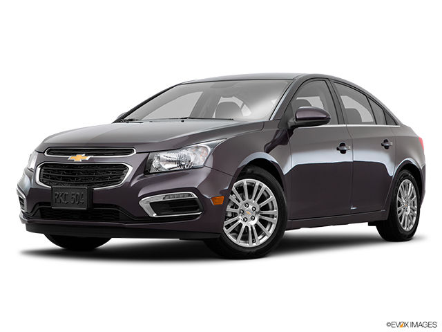 chevrolet cruze limited eco 2016 for sale bruce chevrolet buick gmc dealer in middleton. Black Bedroom Furniture Sets. Home Design Ideas