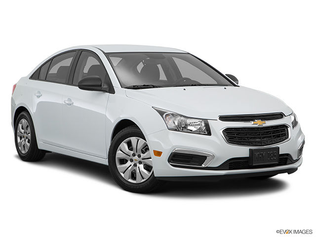 chevrolet cruze limited ls 2016 for sale bruce chevrolet buick gmc dealer in middleton. Black Bedroom Furniture Sets. Home Design Ideas
