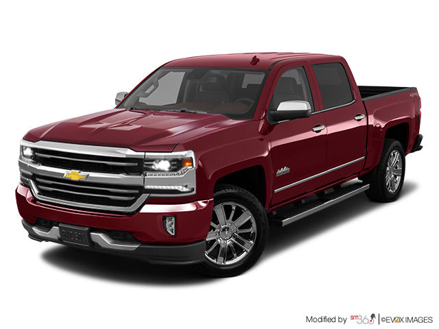chevrolet silverado 1500 high country 2016 for sale bruce chevrolet buick gmc dealer in middleton. Black Bedroom Furniture Sets. Home Design Ideas