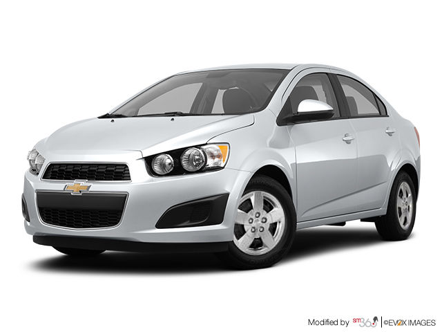 chevrolet sonic ls 2016 for sale bruce automotive group. Black Bedroom Furniture Sets. Home Design Ideas