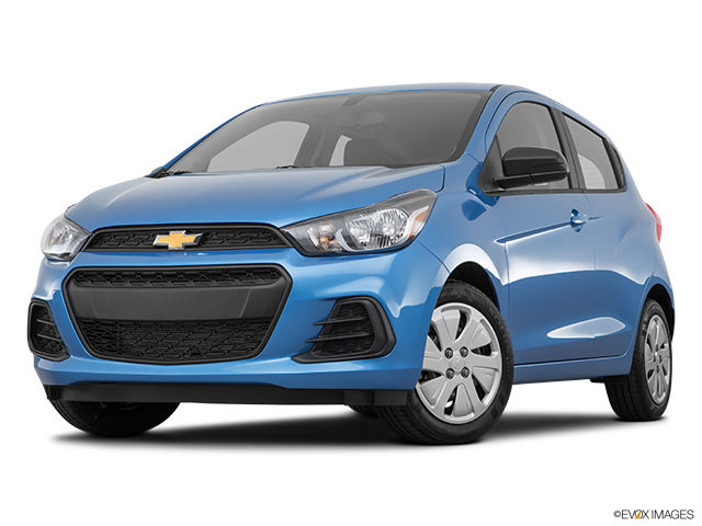 chevrolet spark ls 2016 for sale bruce chevrolet buick gmc dealer in middleton. Black Bedroom Furniture Sets. Home Design Ideas