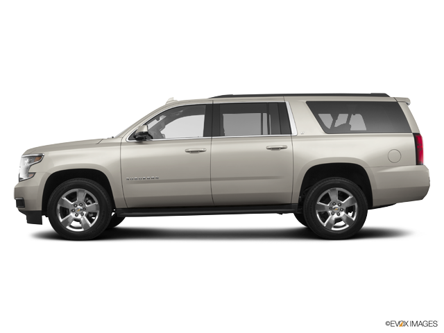 chevrolet suburban lt 2016 for sale bruce chevrolet buick gmc dealer in middleton. Black Bedroom Furniture Sets. Home Design Ideas