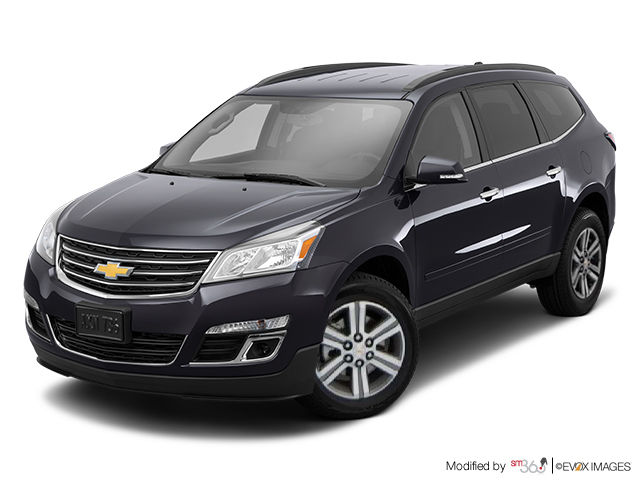 chevrolet traverse 2lt 2016 for sale bruce chevrolet. Black Bedroom Furniture Sets. Home Design Ideas