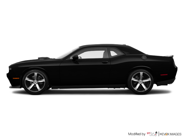 dodge challenger r t shaker 2016 vendre pr s de st. Black Bedroom Furniture Sets. Home Design Ideas