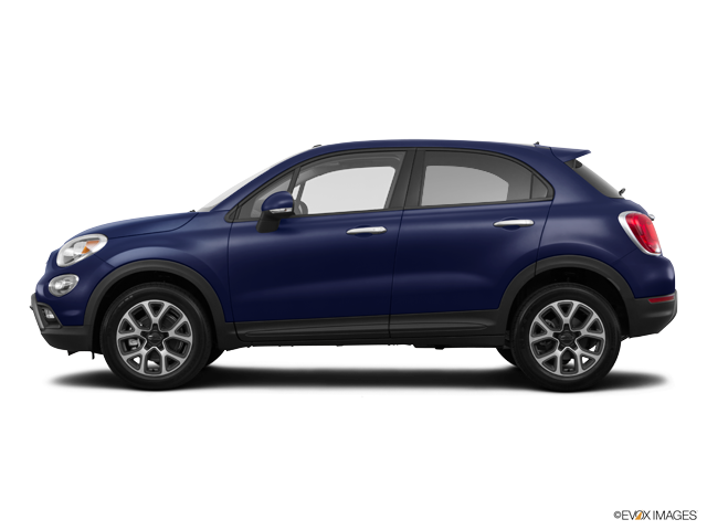fiat 500x prix occasion fiat 500x prix de la s rie limit e 500x urban rock l 39 argus essai. Black Bedroom Furniture Sets. Home Design Ideas