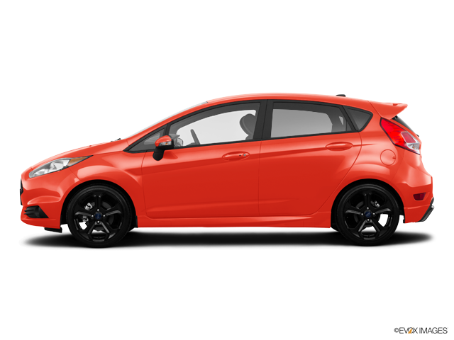 2016 ford fiesta st hatchback alliance autogroupe in montreal quebec. Black Bedroom Furniture Sets. Home Design Ideas