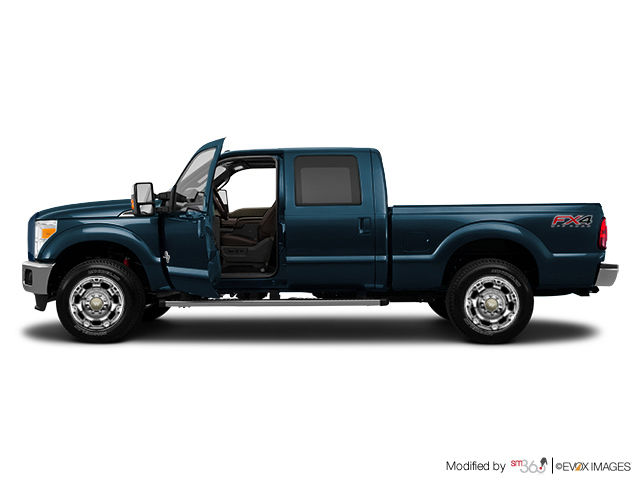 ford super duty f 250 king ranch 2016 for sale bruce ford in middleton. Black Bedroom Furniture Sets. Home Design Ideas