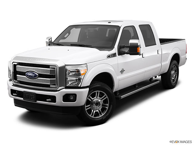 ford super duty f 250 platinum 2016 for sale bruce ford in middleton. Black Bedroom Furniture Sets. Home Design Ideas