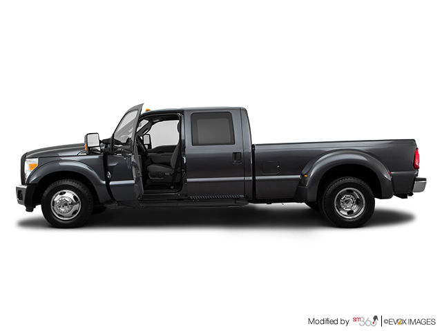 ford super duty f 450 xl 2016 for sale bruce automotive group in middleton. Black Bedroom Furniture Sets. Home Design Ideas