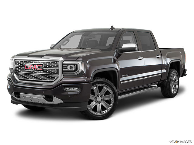 gmc sierra 1500 denali 2016 for sale bruce chevrolet buick gmc dealer in middleton. Black Bedroom Furniture Sets. Home Design Ideas